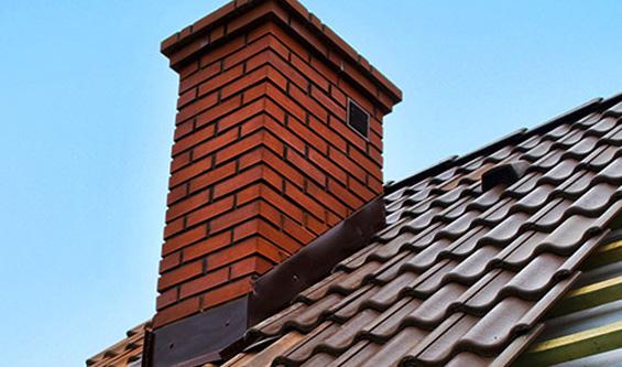 betrouwbare dakbedekking specialist in zoetermeer