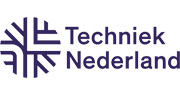 techniek nederland installateur zoetermeer